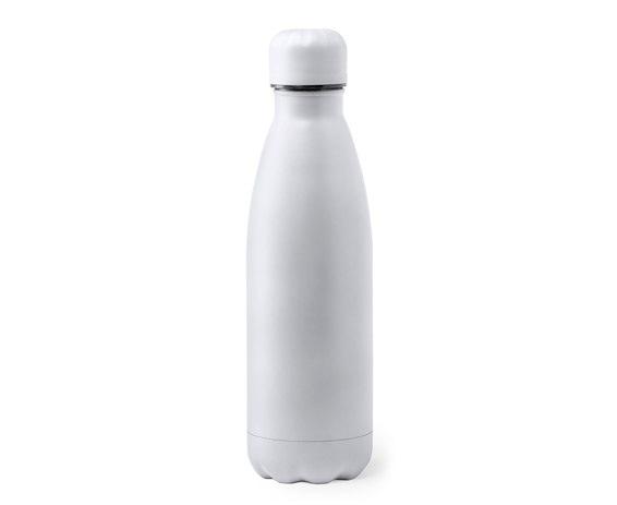 botellas-ecologicas-personalizadas