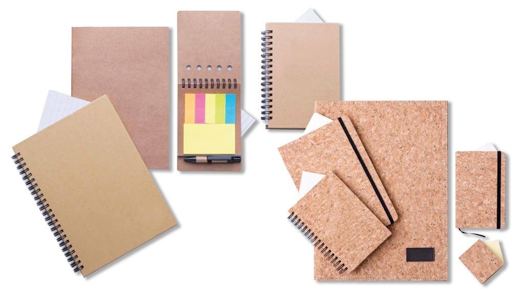 cuadernos-ecologicos