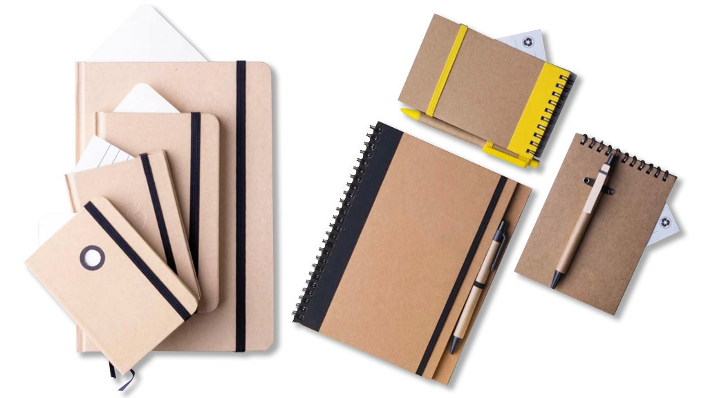 cuadernos-y-libretas-ecologicas