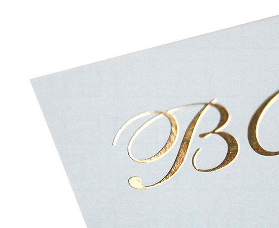 imprenta-stamping-oro