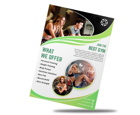 imprimir-flyers-ecologicos
