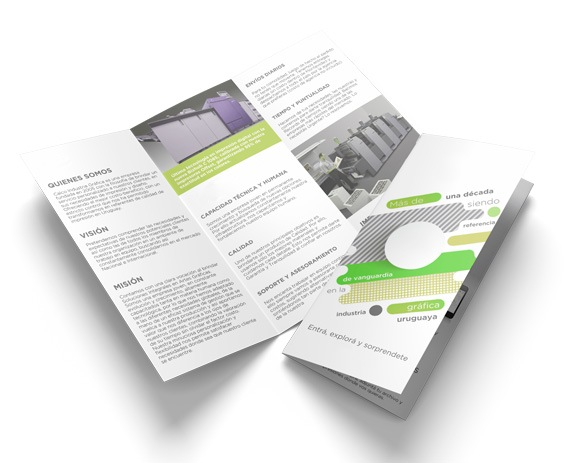 imprimir-tripticos-ecologicos