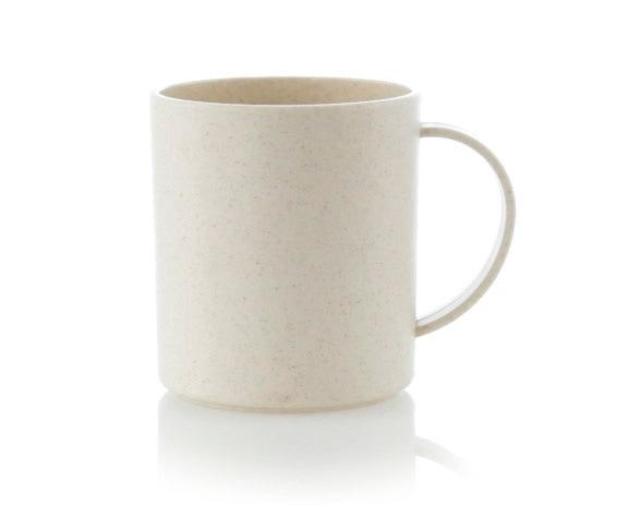 regalo-ecologico-taza