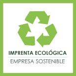 imprenta-ecologica-en-espana
