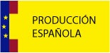 imprenta-en-espana