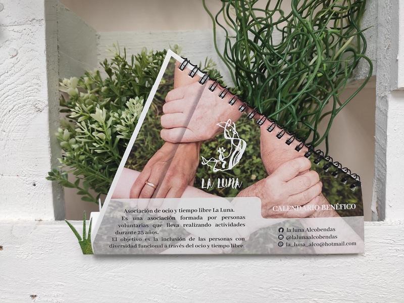 calendario-ecologico-solidario-plantas