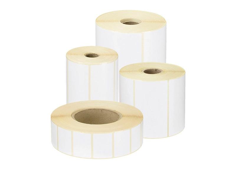 bobinas-papel-adhesivo