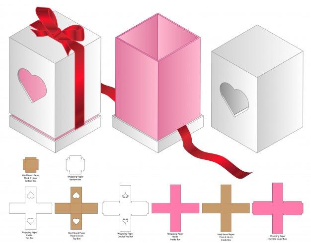 diseno-caja-corazon
