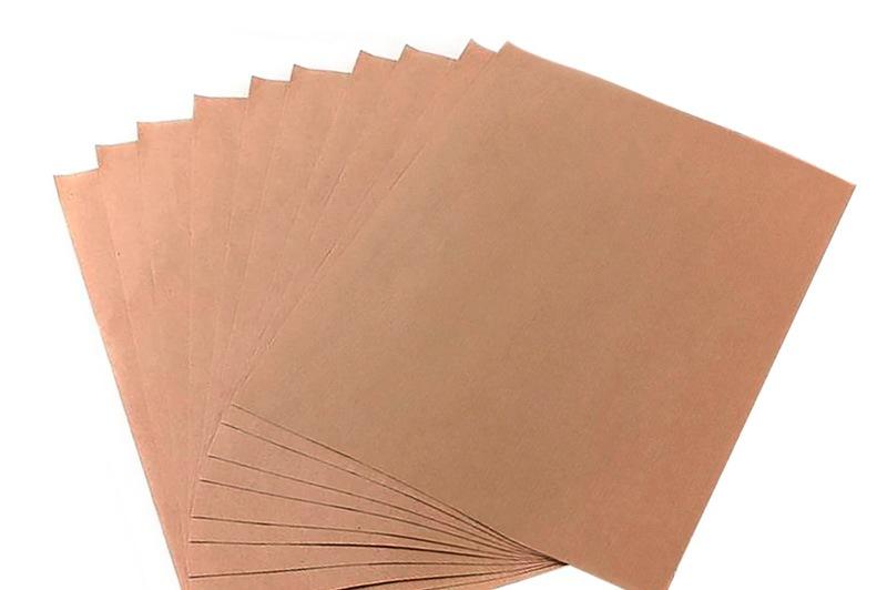 muestras-de-papel-craft