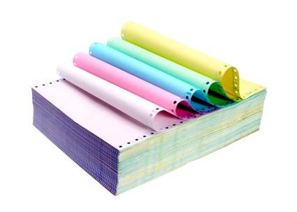 papel-copiativo-para-talonarios