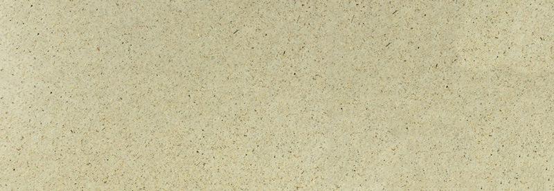 textura-papel-de-hierba