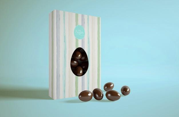 troquel-caja-bombones