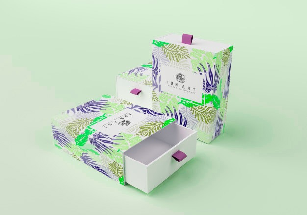troquel-caja-cerillas