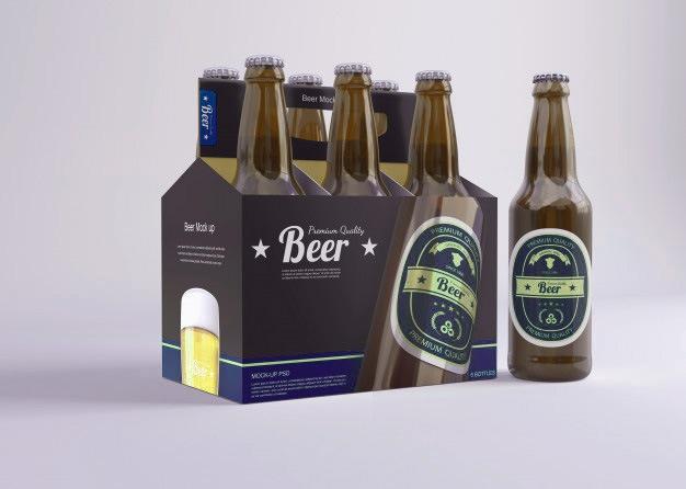 troquel-caja-cervezas
