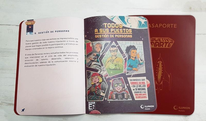 pasaporte-ilunion