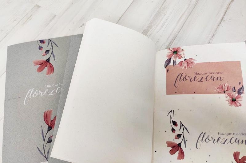 libro-papel-plantable
