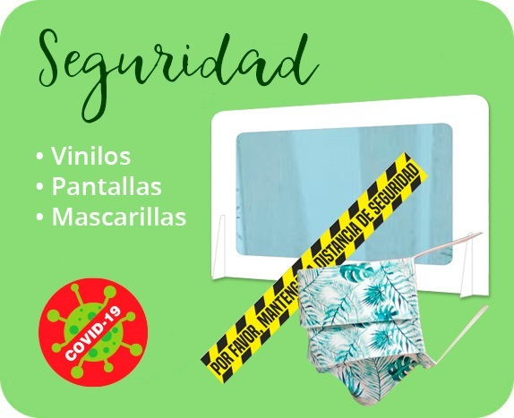 mascarillas-mamparas-coronavirus