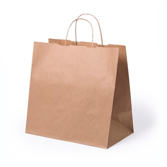 bolsas-de-papel-ecologicas