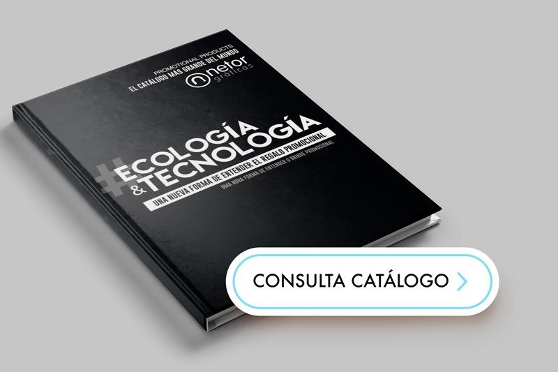 catalogo-regalo-promocional
