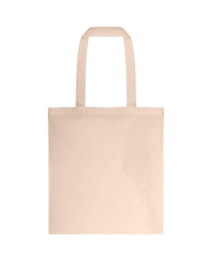 eco bolsa reutilizable
