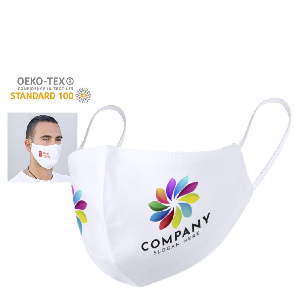 mascarillas-reutilizables-personalizadas