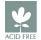 certificado-acid-free