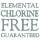 certificado-lebre-de-cloro