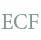 certificado-ecf