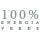 certificado-100-energia-verde