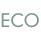 certificado-eco