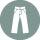 papel-de-jeans