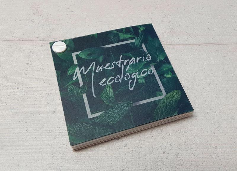 muestraio-papeles-ecologicos