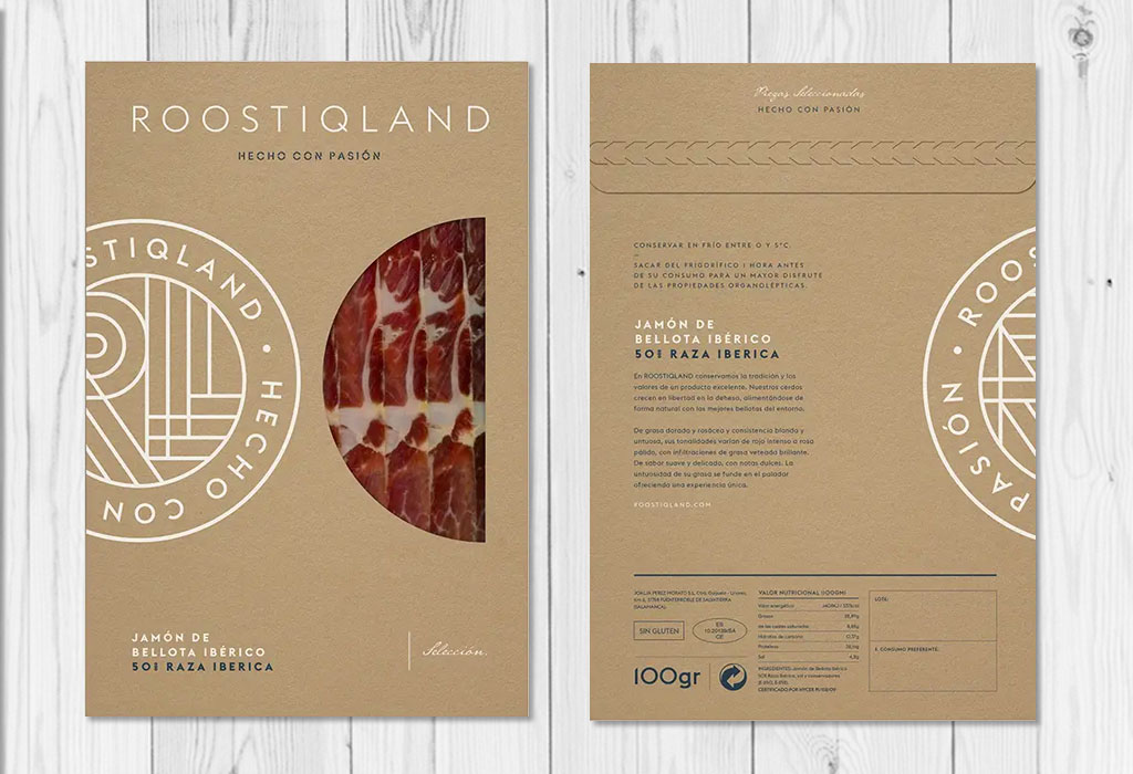 packaging-personalizado-5