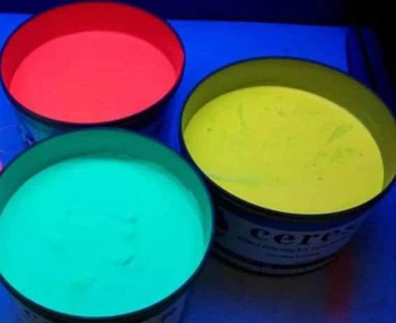 impresion-tinta-invisible-colores