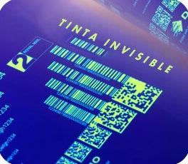 imprimir-tinta-ultravioleta